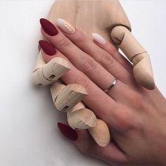 50 Beautiful Summer Short Square Nails Design For Manicure Nails Stylish Nails, Trendy Nails, Pink Nails, Glitter Nails, Nail Photos, Nagel Gel, Super Nails, Dream Nails, Cute Acrylic Nails