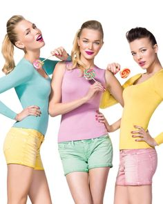 http://www.fashionhall.org/2012/03/le-sexy-pin-up-di-benetton.html