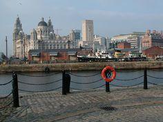 liverpool city - Google Search