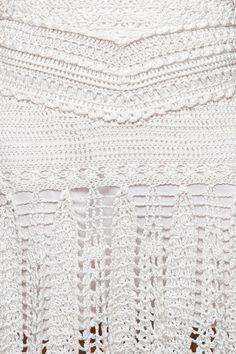 Vestidos | Vanessa Montoro - Handmade Silk
