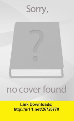 Point of Impact (9781588107121) Karen Price-Hossell, Tony Allan, Windsor Chorlton , ISBN-10: 1588107124  , ISBN-13: 978-1588107121 ,  , tutorials , pdf , ebook , torrent , downloads , rapidshare , filesonic , hotfile , megaupload , fileserve