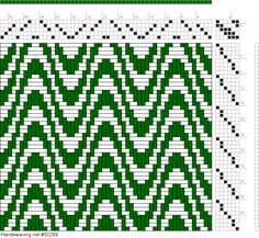 draft image: Forward, Figure Donat, Franz Large Book of Textile Patterns, Crochet Table Runner Pattern, Tapestry Crochet Patterns, Weaving Patterns, Stitch Patterns, Textile Patterns, Crochet Diagram, Crochet Chart, Crochet Motif, Crochet Designs
