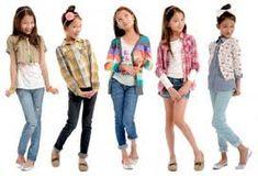 kids sweatshirt fashion - Pesquisa Google
