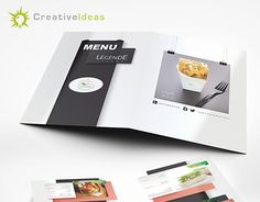 "Check out new work on my @Behance portfolio: ""menu design"" http://be.net/gallery/43468015/menu-design"