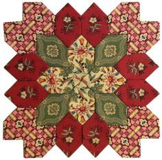 patchwork of the crosses - Google Search