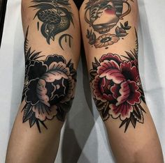 Old Tattoos, Life Tattoos, Body Art Tattoos, Tattoos For Guys, Sleeve Tattoos, Tattoos Mandala, Tattoos Geometric, Tribal Tattoos, Globus Tattoos