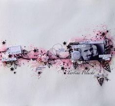 Page Cocon de Tartine Peluche :) – Graffiti Girl