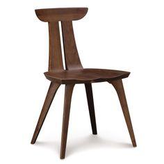 Copeland Furniture E