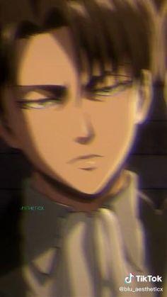 Aot Anime, Evil Anime, Haikyuu Anime, Otaku Anime, Attack On Titan Comic, Attack On Titan Season, Attack On Titan Fanart, Anime Shadow, Attack On Titan Aesthetic