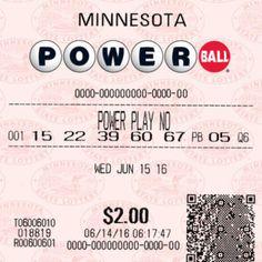 Lotto Pb 540 Winning Lottery Numbers, Winning Numbers, Lotto Winners, Winning The Lottery, Online Tickets, Buy Tickets, Lotto Draw, Mega Millions Jackpot
