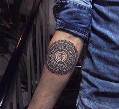 tatuagens masculinas 10