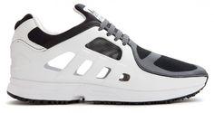 EQT Racer 2.0 Adidas