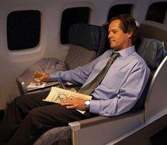 Business Travel Tips & Tricks