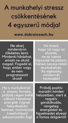 Business coaching - Dobrai F. Business Coach, Life Changing Books, Destress, Change My Life, School Projects, Sentences, Coaching, Life Quotes, Self