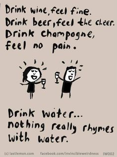 Truth has been spoken Beer Quotes, Funny Quotes, Wine Humor Quotes, Funny Alcohol Quotes, Bourbon Quotes, Motivational Quotes, Alcohol Humor, Fit Girl, E Cards