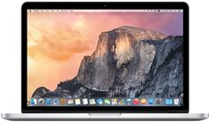Apple MacBook Pro 13 Retina (MF840F/A)