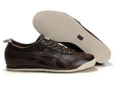 on sale 33f7d 13c0e Onitsuka Tiger Mexico 66 Lauta Shoes Online - ASICS Shoes Australia!  Onitsuka Tiger Mens,