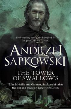 The Tower of the Swallow by Andrzej Sapkowski http://www.amazon.co.uk/dp/1473211565/ref=cm_sw_r_pi_dp_tm8owb15K9X3S