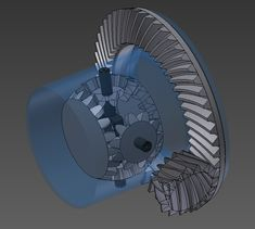 Why #Fabricators prefer the #3DCADModeling for Products?