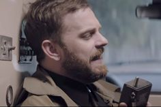 Watch Kings of Leon's surreal video trilogy