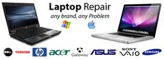 Laptop & Computer Repair In Delhi, Onsite Home Service @ Rs 400