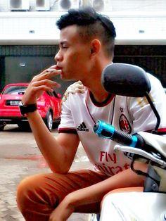 muhamad :)