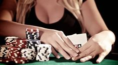 Trik Dalam Menang Bermain Poker Dan Domino Online