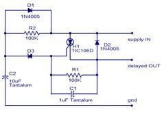 Block Diagram (SBD) - Audio Dock: Performance - TI.com | DIY Audio ...