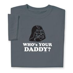 e6cd5302e7 88 Best Star Wars T-shirts and Gifts images in 2019 | Funny star ...