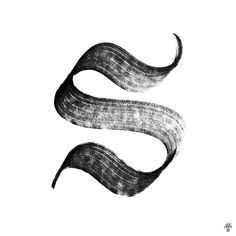 Melvin Leidelmeijer   Hand lettering & graphic design