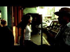 No Address - When I'm Gone (Sadie) (Video)