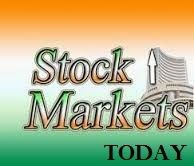 Accurate Stock Market Trading Tips Provider