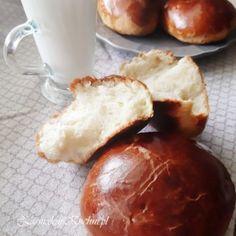 Ciasto kawowe – Zasmakuj Kuchni Baked Potato, Camembert Cheese, Potatoes, Baking, Ethnic Recipes, Food, Potato, Bakken, Essen
