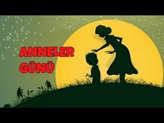 #AnnelerGünü #belirligünvehaftalar #özlüsözler Video Film, Make It Yourself, Youtube, Craft, Youtubers, Youtube Movies