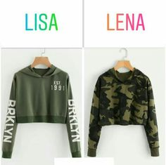 Lisa Lisa E Lena, Lisa Lisa, Stylish Outfits, Cute Outfits, Best Friend Outfits, Back To School Outfits, Diy Clothes, Bff, Girl Outfits