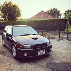 Starlet EP82 cars, all makes and models Pinterest