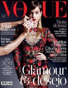 barbara-palvin-vogue-portugal-january-2015-cover