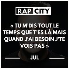 #punchline #jul #rap #rapfrancais #rapcity