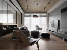 新澄設計 - DECOmyplace 室內設計公司