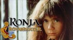 ronja de roversdochter nederlands - YouTube Never Forget, Videos, Youtube, Music, Movies, Faces, Movie, Musica, Musik