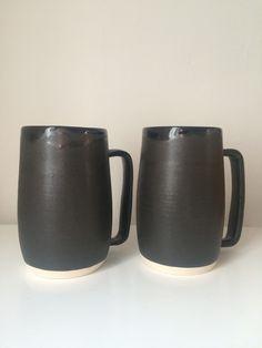 My Etsy Shop, Mugs, Tableware, Shopping, Dinnerware, Mug, Dishes, Cups, Porcelain Ceramics
