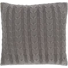 MTN-002 - Surya | Rugs, Lighting, Pillows, Wall Decor, Accent Furniture, Decorative Accents, Throws, Bedding