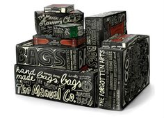 typography-packaging-hand-drawn-manual-co