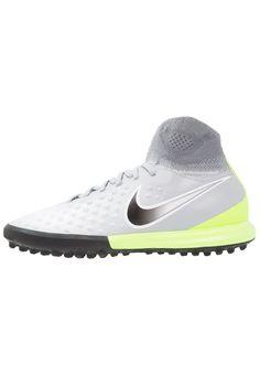 Haz clic para ver los detalles. Envíos gratis a toda España. Nike  Performance MAGISTAX PROXIMO II DF TF Botas de fútbol multitacos wolf grey  black cool ... a1ff7338e3f0e