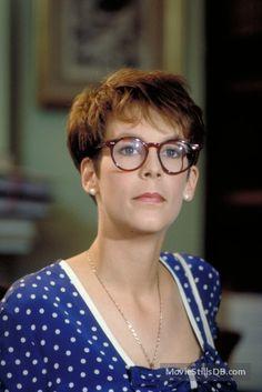 A Fish Called Wanda (1988) Jamie Lee Curtis