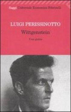 Prezzi e Sconti: #Wittgenstein luigi perissinotto  ad Euro 6.40 in #Feltrinelli #Media libri scienze umane