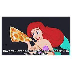 39 Ideas for diet humor pizza life Pizza Meme, Xl Pizza, Pizza Humor, Pizza Puns, Pizza Logo, Diet Humor, Food Humor, Food Meme, Disney Memes