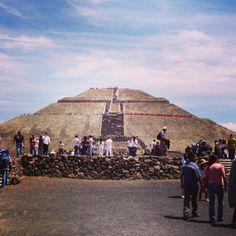 #Teotihuacan #MexicoCity