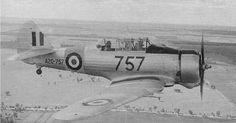 The Wirraway Story - Australia's First Warplane - https://www.warhistoryonline.com/military-vehicle-news/the-wirraway-story-australias-first-warplane.html
