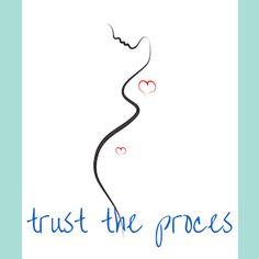 Mindfulness bevalt beter! - Mooi voor de vrouw #zwanger #bevallen #mindfulness